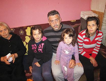 Срби за Србе помогли у Црној Гори