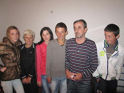 http://www.srbizasrbe.org/wp-content/themes/szs-theme/images/CrnaGora/2014/Milici_Bulatovici/milici01.jpg