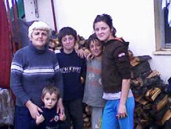 Помогнути Милићи у Црној Гори
