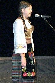 Dragana Vukic