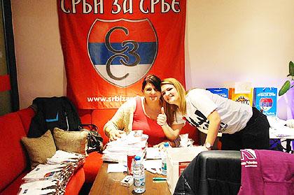 http://www.srbizasrbe.org/wp-content/themes/szs-theme/images/Evropa/Nemacka/2014/pikado/pikado4.jpg