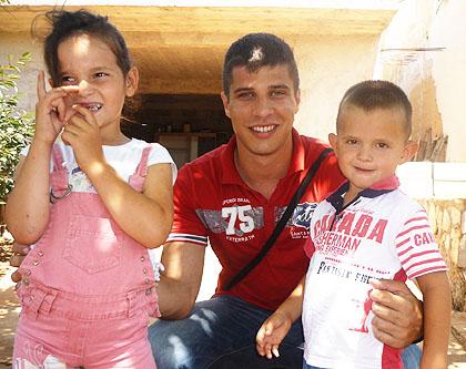 Срби за Србе у Херцеговини