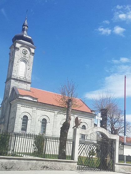https://www.srbizasrbe.org/wp-content/themes/szs-theme/images/Hercegovina/2016/Cvijetic/c5.jpg