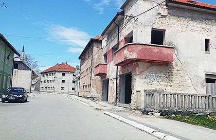 http://www.srbizasrbe.org/wp-content/themes/szs-theme/images/Hercegovina/2016/Cvijetic/c6.jpg