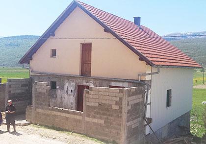 https://www.srbizasrbe.org/wp-content/themes/szs-theme/images/Hercegovina/2016/Cvijetic/c7.jpg