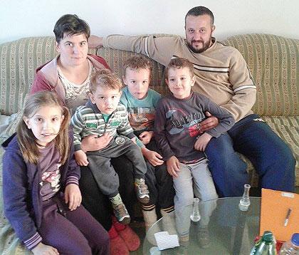 Помогнути Радишићи код Мостара
