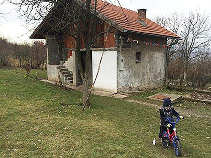 https://www.srbizasrbe.org/wp-content/themes/szs-theme/images/Hercegovina/2016/p1.jpg