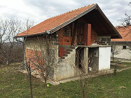 https://www.srbizasrbe.org/wp-content/themes/szs-theme/images/Hercegovina/2016/p2.jpg