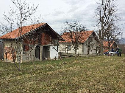 https://www.srbizasrbe.org/wp-content/themes/szs-theme/images/Hercegovina/2016/p6.jpg
