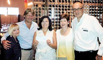 Срби из Канаде донирали $60,000 за СЗС