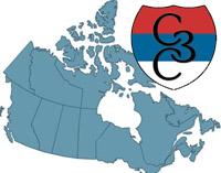 Почиње окупљање СЗС у Канади
