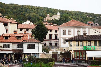 http://www.srbizasrbe.org/wp-content/themes/szs-theme/images/Kosmet/2014/bogoslovija/bogoslovija7.jpg
