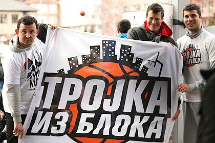 http://www.srbizasrbe.org/wp-content/themes/szs-theme/images/Kosmet/2015/kmitrovica/km%20%2814%29.jpg
