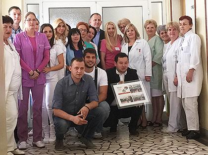 http://www.srbizasrbe.org/wp-content/themes/szs-theme/images/Kosmet/2015/kmitrovica/porodiliste/km5.png