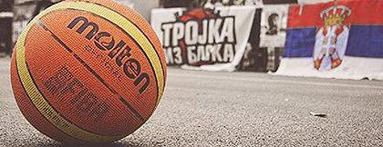 https://www.srbizasrbe.org/wp-content/themes/szs-theme/images/Kosmet/2017/Trojkaizbloka/trojka-iz-bloka-obrenovac-2017-8-e1494001405408.jpg