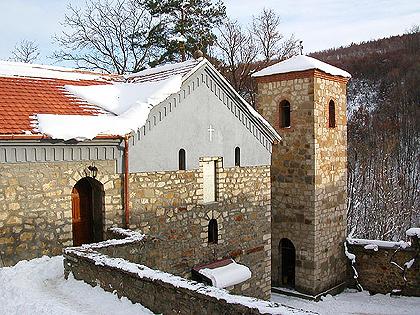 СЗС на светој српској земљи