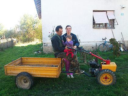 http://www.srbizasrbe.org/wp-content/themes/szs-theme/images/Krajina/2013/dvozenja3.jpg