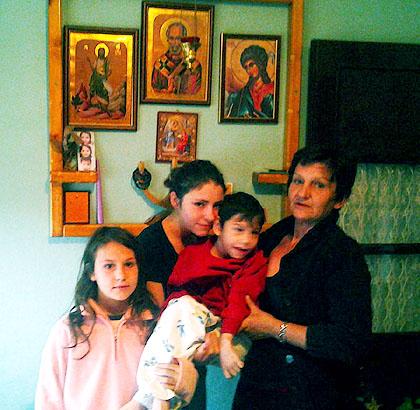 http://www.srbizasrbe.org/wp-content/themes/szs-theme/images/Krajina/2013/topusko/vorkapic4.jpg