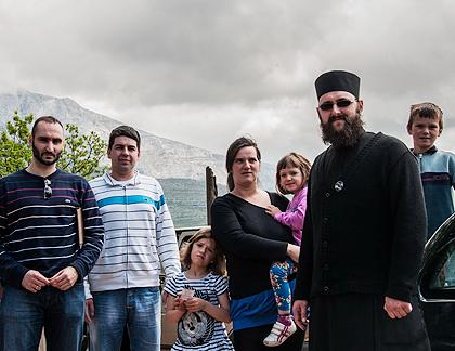 https://www.srbizasrbe.org/wp-content/themes/szs-theme/images/Krajina/2014/Vaskrs/basa2.jpg