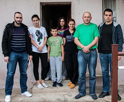 http://www.srbizasrbe.org/wp-content/themes/szs-theme/images/Krajina/2014/Vaskrs/dmitrovic1.jpg