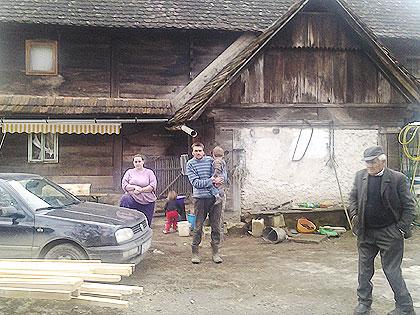 http://www.srbizasrbe.org/wp-content/themes/szs-theme/images/Krajina/2015/bozic/sokolovic.jpg