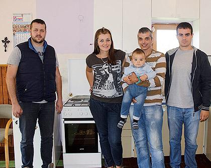 http://www.srbizasrbe.org/wp-content/themes/szs-theme/images/Krajina/2015/septembar/DSC_2058.jpg
