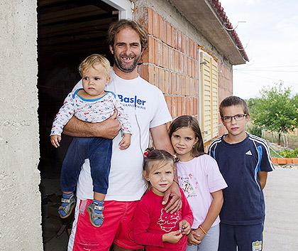 http://www.srbizasrbe.org/wp-content/themes/szs-theme/images/Krajina/2015/septembar/DSC_2192.jpg