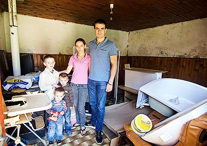 http://www.srbizasrbe.org/wp-content/themes/szs-theme/images/Krajina/2015/septembar/DSC_2411.jpg