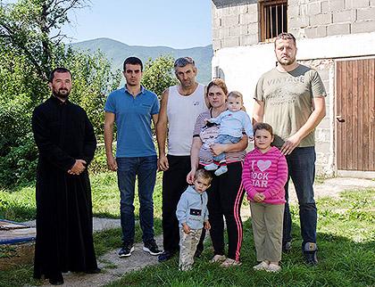 http://www.srbizasrbe.org/wp-content/themes/szs-theme/images/Krajina/2015/septembar/DSC_2465.jpg