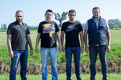 http://www.srbizasrbe.org/wp-content/themes/szs-theme/images/Krajina/2015/septembar/DSC_2723.jpg