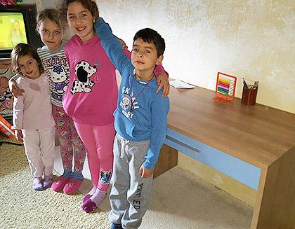 http://www.srbizasrbe.org/wp-content/themes/szs-theme/images/Krajina/2016/Novembar/vuletic-benkovac5.jpg