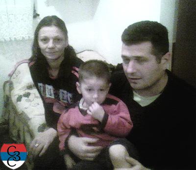 Стиже помоћ Србима на Косову
