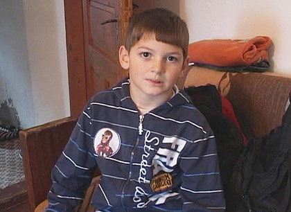 Помоћ за породицу Јешић из Пријепоља