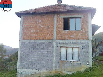 Породична кућа