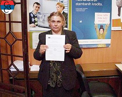 СЗС помогли Петровиће из Рашке