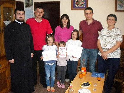 СЗС у Црној Гори и Рашкој области
