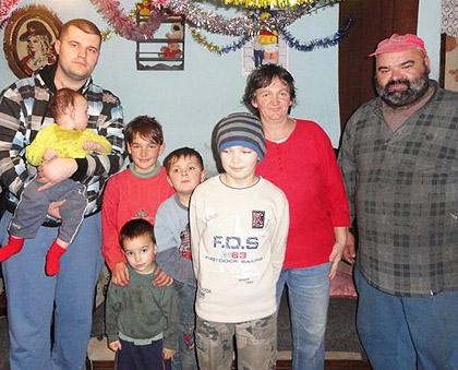 Срби за Србе поново у Приједору