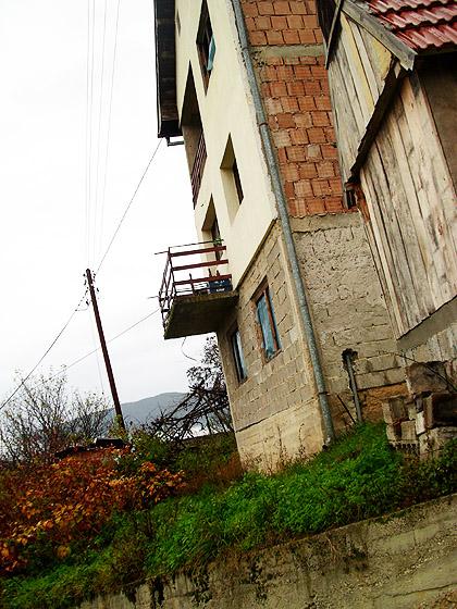 http://www.srbizasrbe.org/wp-content/themes/szs-theme/images/RepublikaSrpska/2013/Pecirep/013.jpg