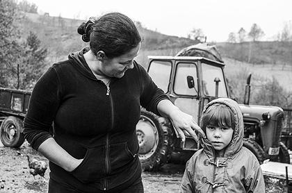 http://www.srbizasrbe.org/wp-content/themes/szs-theme/images/RepublikaSrpska/2014/Stojanovic/stanojevic%20%287%29.jpg