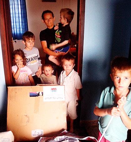 http://www.srbizasrbe.org/wp-content/themes/szs-theme/images/RepublikaSrpska/2014/arsic/arsic4.jpg