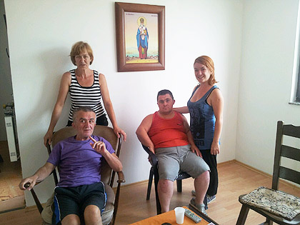 http://www.srbizasrbe.org/wp-content/themes/szs-theme/images/RepublikaSrpska/2014/cakarevic-doboj.jpg