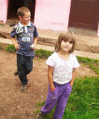 http://www.srbizasrbe.org/wp-content/themes/szs-theme/images/RepublikaSrpska/2014/gluhovic/gluhovic%20%2811%29.jpg