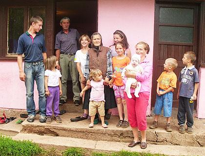 http://www.srbizasrbe.org/wp-content/themes/szs-theme/images/RepublikaSrpska/2014/gluhovic/gluhovic.jpg