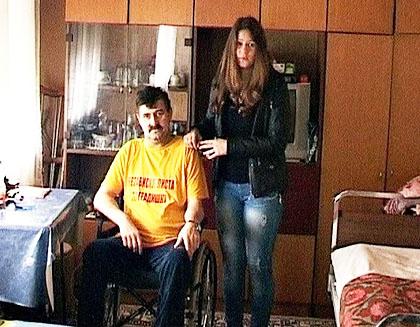 http://www.srbizasrbe.net/images/RepublikaSrpska/2014/jelena-i-otac.jpg