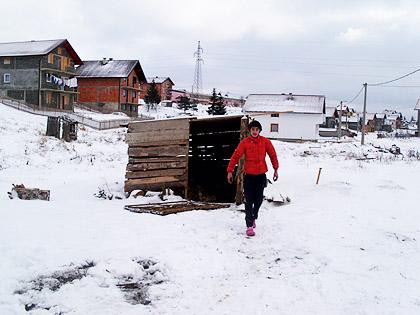 https://www.srbizasrbe.org/wp-content/themes/szs-theme/images/RepublikaSrpska/2014/malovic/malovici-5.jpg