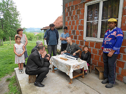 http://www.srbizasrbe.org/wp-content/themes/szs-theme/images/RepublikaSrpska/2014/teodorovic/prva-poseta7.jpg