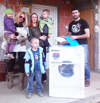 http://www.srbizasrbe.org/wp-content/themes/szs-theme/images/RepublikaSrpska/2015/Doboj/10.jpg