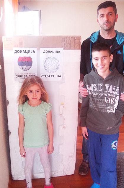 http://www.srbizasrbe.org/wp-content/themes/szs-theme/images/RepublikaSrpska/2015/Doboj/12.jpg