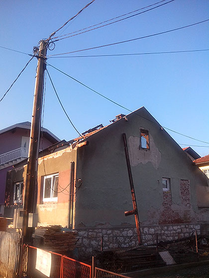 http://www.srbizasrbe.org/wp-content/themes/szs-theme/images/RepublikaSrpska/2015/Doboj/doboj10.jpg
