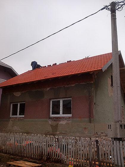 http://www.srbizasrbe.org/wp-content/themes/szs-theme/images/RepublikaSrpska/2015/Doboj/doboj14.jpg